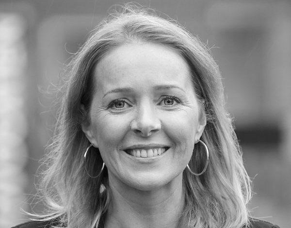Foto Wendy Oostveen-Kouwenhoven