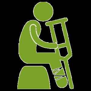 afbeelding arbeidsongeschiktheidsverzekering