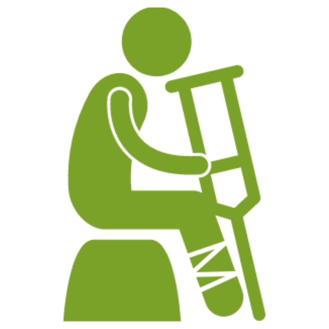 Arbeidsongeschiktheidsverzekering